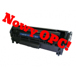 Toner 12A Q2612A do HP 3015 / 3020 / 3030 / 3050 / 3052 / 3055 / M1005 / M1319