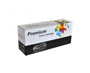 Toner TN325 do drukarek Brother DCP-9270CDN / HL-4140CN / MFC-9460 zestaw